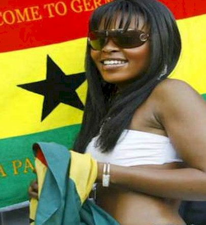 http://www.thesoccerweb.com/WC2010/babes/ghana.jpg