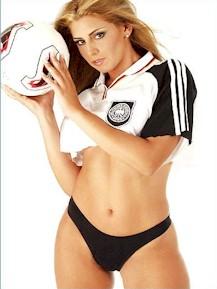 statoil tyskland sexy club dk